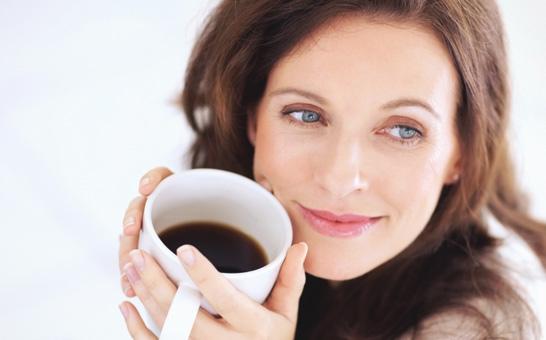 kofein-vozdejstvie