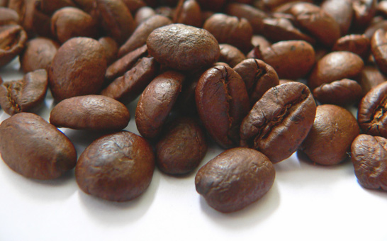 kofein-vozdejstvuet-na-organizm1