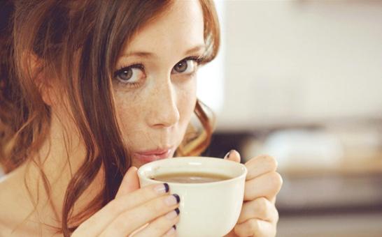 kofein-vozdejstvuet-na-organizm9
