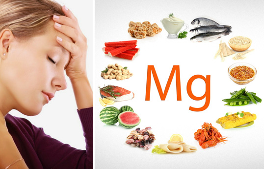 nedostatok-magniya-v-organizme