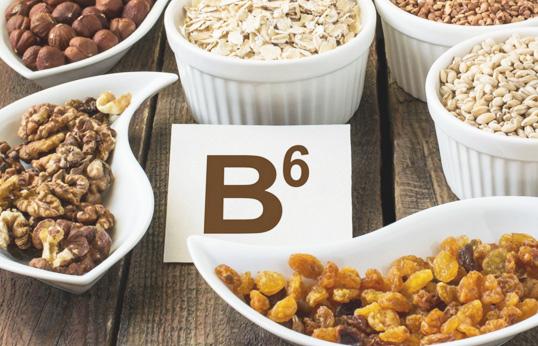 vitamin-v6-dlya-organizma