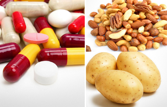vitamin-v6-dlya-organizma6