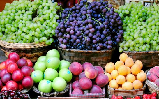 vinograd-na-rynke