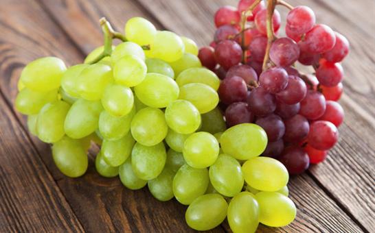 vinograd-raznyx-sortov