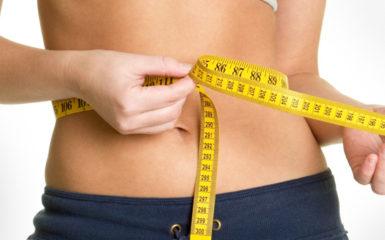 Очищение организма для похудения в домашних условиях