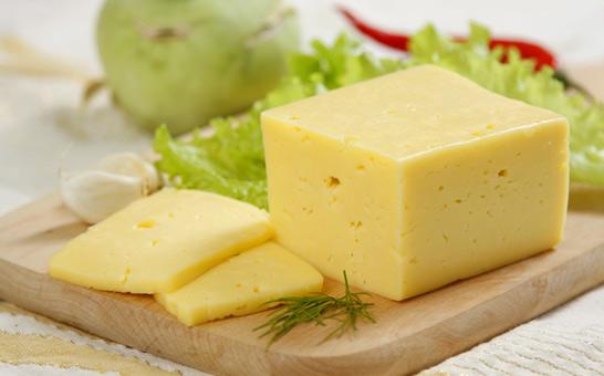 svojstva-syra