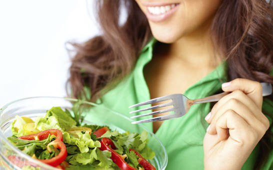 dieta-dlya-ochishheniya