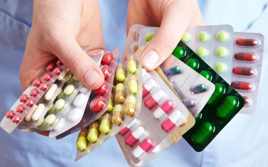 lekarstva-pri-gribke