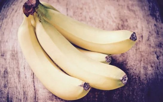 vred-bananov