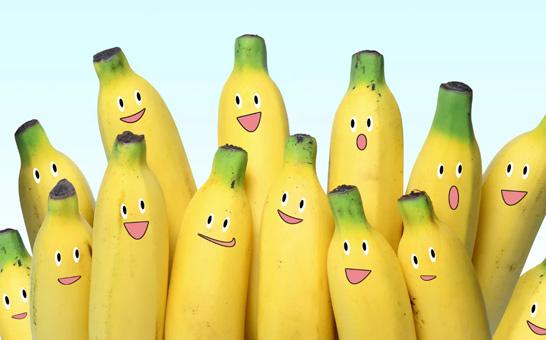lechenie-bananami