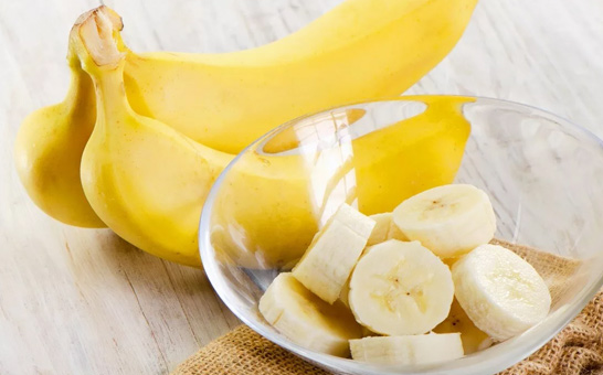 polza-vred-bananov